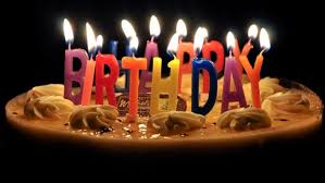 amazing birthday candle 50 pictures of birthday cakes with candles success quotes