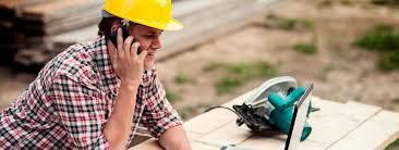 contractor contractor q u0026 a