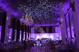 Wedding Venues In Fresno Ca Wedding Reception Venues In Fresno Ca 351 Wedding Places