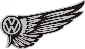 honda logos wings logo cliparts co