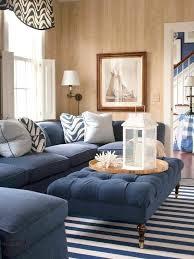 blue living room set royal blue living room royal blue living room sets blue sofa set