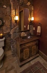 Barnwood Bathroom Vanity Luxury Western Bathroom Vanities 50 Photos Htsrec