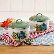 the pioneer woman cookware bakeware u0026 tools walmart com