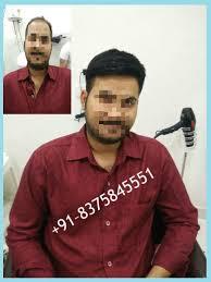 hair bonding hair bonding in delhi best hair bonding in bonding permanent hair