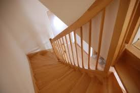 available curved stairlifts for your home uk stairlifts