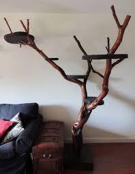 two best designs of tree bookshelf u2013 univind com