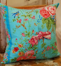 shabby chic throw pillows decorative throw shabby chic pillow