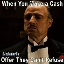 Real Memes - 51 best real estate memes images on pinterest real estate memes