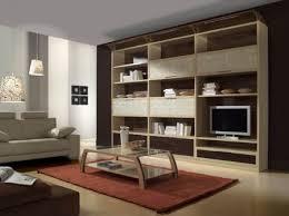 come arredare il soggiorno moderno gallery of arredare soggiorno piccolo moderno classico quotes