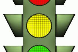 Traffic Light Clipart Signal Light Clip Art Uk Da