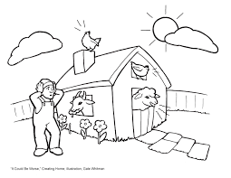 jewish coloring book it could be worse creating home tapestry of faith uua org