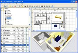 home design free software of late 3d home design software windows 3d home design free