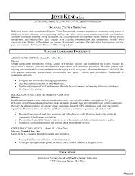 lesson plan template qld medical certificate template australia
