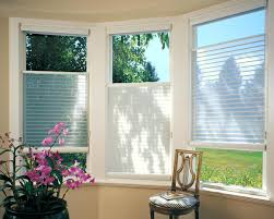 kitchen window blinds ideas articles with modern kitchen window blinds tag outstanding