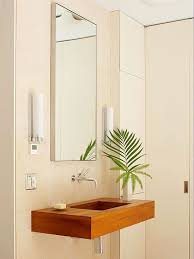 61 best universal home design images on pinterest ada bathroom