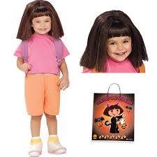 Dora Halloween Costume Adults Dora Explorer Costumes Halloween Costumes Official Costumes