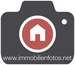 Immobilien Net Www Immobilienfotos Net Ihr Spezialist Für Immobilienfotografie