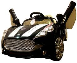 black maserati sports car new design maserati style black 12v twin motors kids ride on car