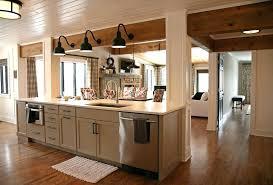 cuisine meuble haut meuble haut coin cuisine maison et meuble de maison