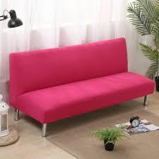 Consumer Reports Sleeper Sofas Sofa Foam Fold Out Sofa Bed Best Sofa Beds Consumer Reports