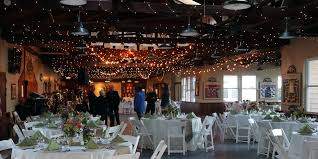 wedding venues in connecticut compare prices for top community center wedding venues in connecticut