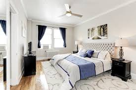 home apartments for rent in washington dc harvard hall