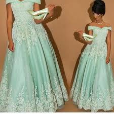online get cheap mint green dress bridal aliexpress com alibaba
