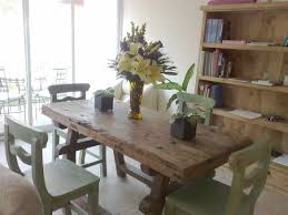 cool kitchen tables home design inspiration