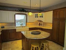 Most Popular Kitchen Cabinet Colors by Most Popular Kitchen Cabinets Home Decor Gallery