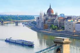 the easiest way to see europe a river cruise