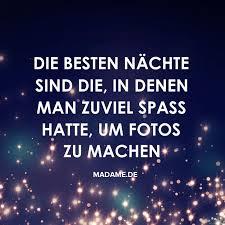 schlaflose nächte sprüche 149 best sprüche images on true words thoughts and mottos