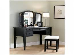 Vanity Bedroom Stunning Vanities For Bedrooms Contemporary Home Design Ideas