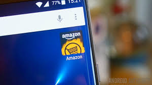 amazon black friday 2016 what sale amazon kicks off its massive black friday sale with list of the