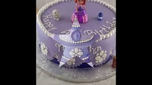sofia the birthday cake sofia princess birthday cake is beautiful and sweet