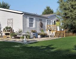 the unforgettable mobile home part 2