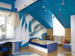 Kids Bedroom Furniture For Girls Peoria Il Amazing Cool Kids Bedroom Theme Ideas Full Size Of Kids Roomdivine