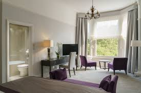 peak district hotel accommodation hotels derbyshire new bath hotel