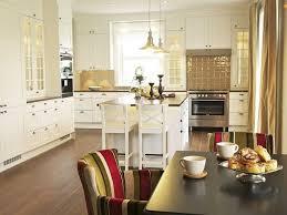 corner kitchen furniture kitchen design fabulous best ikea kitchen cart wooden painted