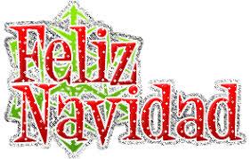 google imagenes animadas de navidad gifs animados de letras feliz navidad buscar con google carteles