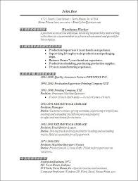 Delivery Driver Resume Examples by Resume Samples Parts Delivery Driver Resume Five Parts Of A