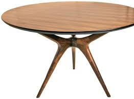 Wood Chairs For Dining Table Chairs For Dining Table U2013 30 Dining Room Furniture Designs U2013 Fresh