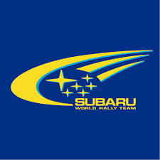 subaru subaru world rally team wikipedia