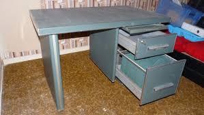 bureau vintage occasion achetez bureau métal vintage occasion annonce vente à angoulême 16