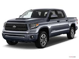 toyota tundra msrp toyota tundra prices reviews and pictures u s report