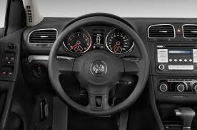 2010 volkswagen golf reviews and rating motor trend