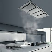 discover style and silence with schweigen u0027s high end rangehoods