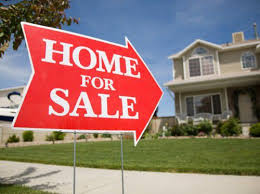 do i need to sell my home before buying a new one realtor com