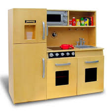 childrens wooden kitchen furniture childrens play furniture cievi home