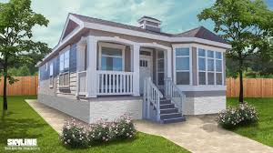 Skyline Mobile Home Floor Plans Skyline Manufactured Homes Wallace Home Sales Orange County