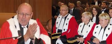cour d appel aix en provence chambre sociale cour d appel de montpellier dans l attente d un nouveau premier